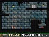 Игра Марио и кристальная пещера - играть бесплатно онлайн