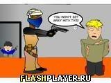 Игра Войны террористов - играть бесплатно онлайн