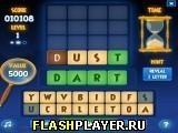 Игра Вордспектор - играть бесплатно онлайн