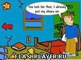 Игра Тормоз - играть бесплатно онлайн