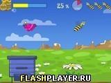 Игра Шалости - играть бесплатно онлайн