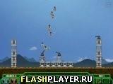 Игра Построй колонию - играть бесплатно онлайн