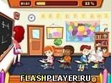 Игра Классный прохвост - играть бесплатно онлайн