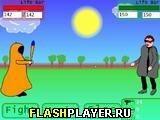 Игра Последняя Фантазия - играть бесплатно онлайн