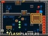 Игра Кулкис 1.5 - играть бесплатно онлайн