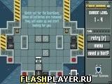 Игра Кубодроид – Спасение галактики - играть бесплатно онлайн