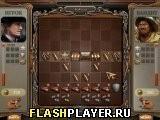 Игра Стрельба верхом - играть бесплатно онлайн