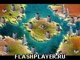 Игра Мировое господство - играть бесплатно онлайн