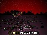 Игра Планетарные приключения 2 - играть бесплатно онлайн