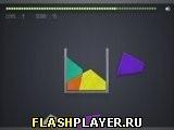 Игра Судно - играть бесплатно онлайн