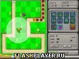 Игра Дезинфекция - играть бесплатно онлайн