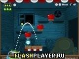 Игра Зелёная миссия - играть бесплатно онлайн
