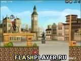 Игра Динамитный взрыв 2 - играть бесплатно онлайн