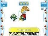 Игра Повесь 10 - играть бесплатно онлайн