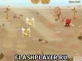 Игра Рай и Ад 2 - играть бесплатно онлайн
