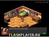 Игра Сега Квест - играть бесплатно онлайн