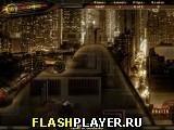 Игра Ржавый гонщик - играть бесплатно онлайн