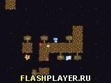 Игра Однажды в космосе - играть бесплатно онлайн