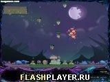 Игра Аванпост - играть бесплатно онлайн