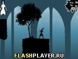 Игра Побег из ада - играть бесплатно онлайн