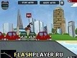 Игра Маньяк Грег - играть бесплатно онлайн