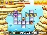 Игра Пикисы 2 - играть бесплатно онлайн