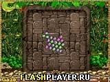 Игра Бросок змеёй - играть бесплатно онлайн