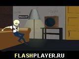 Игра Шпиндель - играть бесплатно онлайн