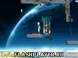 Игра Робо-гравитация - играть бесплатно онлайн