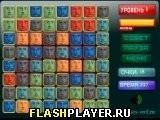 Игра Лицемешалка - играть бесплатно онлайн