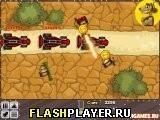 Игра Миссия суриката - играть бесплатно онлайн