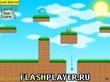 Игра Варпи 2 - играть бесплатно онлайн