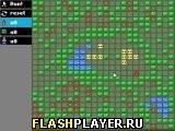 Игра Конуэйский ад - играть бесплатно онлайн