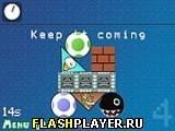 Игра Марио строитель - играть бесплатно онлайн