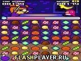 Игра Мишка Таппи. Шалость или Таппи - играть бесплатно онлайн