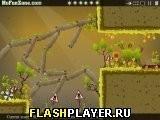 Игра Балтар - играть бесплатно онлайн