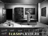 Игра Ник Баунти: Крабовая спекуляция - играть бесплатно онлайн