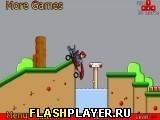 Игра Марио и картинг - играть бесплатно онлайн