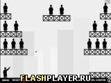 Игра Убийственный рикошет - играть бесплатно онлайн