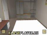 Игра Успешный побег - играть бесплатно онлайн