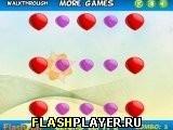 Игра Воздушные шарики - играть бесплатно онлайн