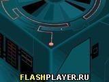Игра Чёрная комната - играть бесплатно онлайн