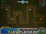 Игра Месть пришельцев - играть бесплатно онлайн