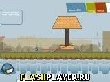 Игра Разрушение 2 - играть бесплатно онлайн