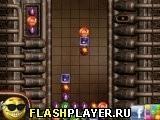 Игра Столбцы - играть бесплатно онлайн