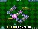 Игра Призменная головоломка - играть бесплатно онлайн