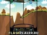 Игра Каньон зомби - играть бесплатно онлайн