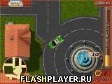 Игра Доставка титанов - играть бесплатно онлайн