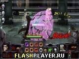 Игра Бессмертные души - играть бесплатно онлайн