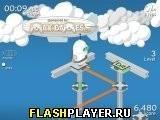 Игра Орехи и болты - играть бесплатно онлайн